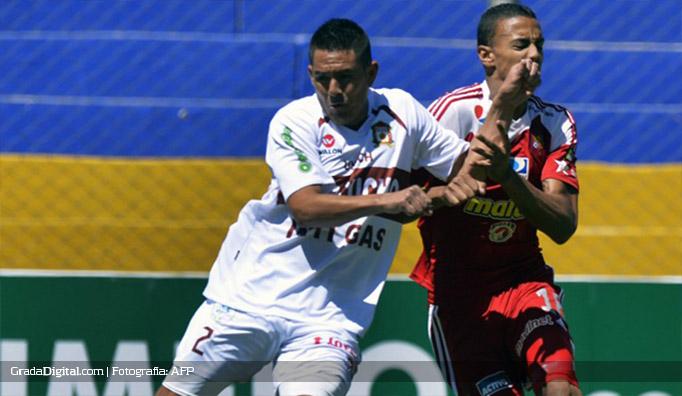 jhonder_cadiz_intigas_caracas_21082014