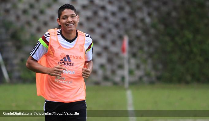 jose_marrufo_entrenamiento_venezuela_13082014