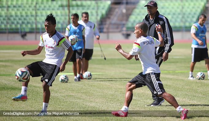 luis_gonzalez_cariaco_entrenamiento_venezuela_29082014
