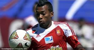 Luis «Cariaco» González es transferido a La Guaira