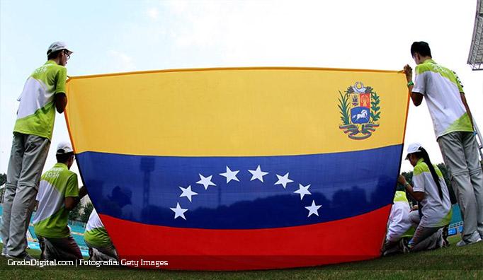 mexico_venezuela_nanjing_23082014