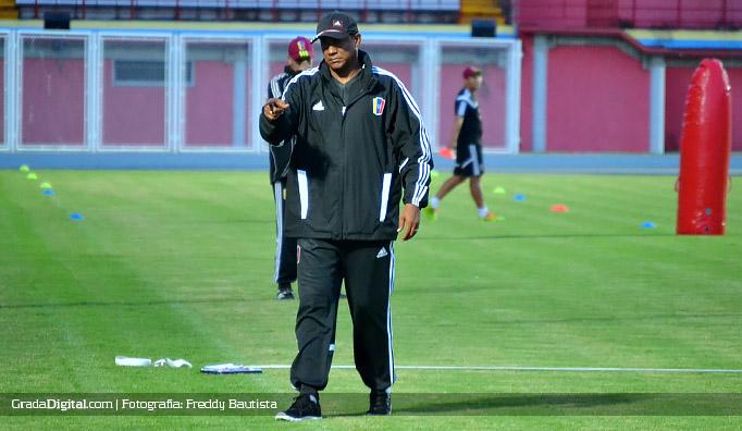 noel_sanvicente_entrenamiento_venezuela_18082014