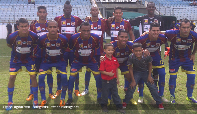 once_monagas_petare_20082014