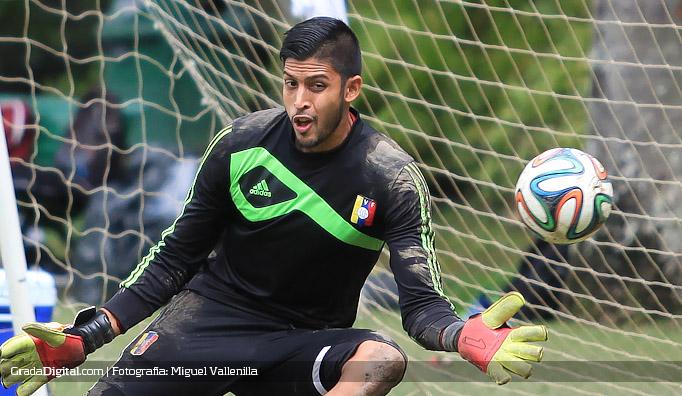rafael_romo_entrenamiento_venezuela_13082014