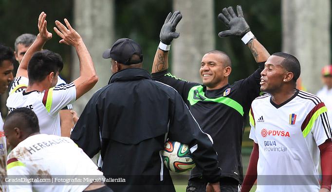 renny_vega_entrenamiento_venezuela_13082014
