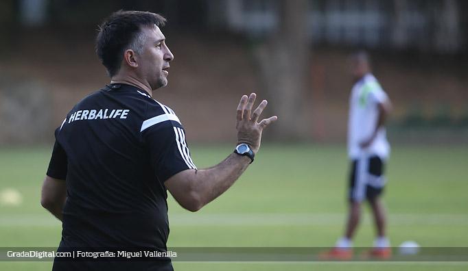 rodolfo_paladini_entrenamiento_venezuela_11082014_3