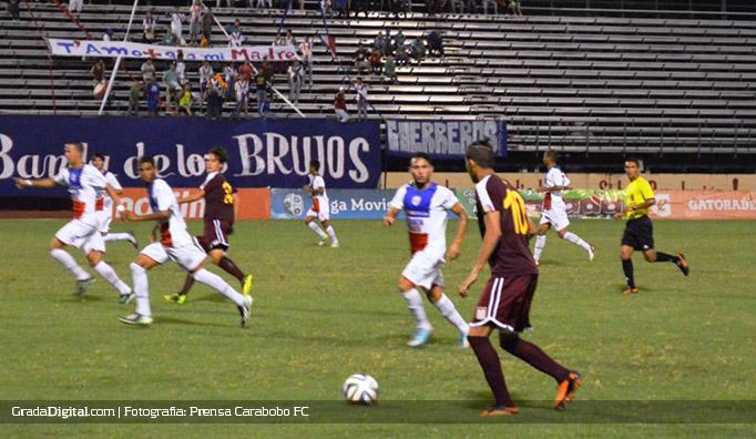 yaracuyanos_carabobo_20082014