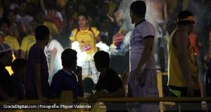 Aragua concretó su pase en Copa Venezuela
