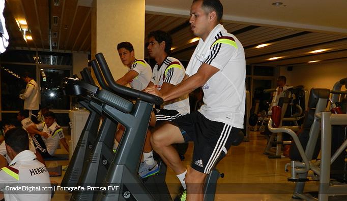 alejandro_guerra_entrenamiento_venezuela_seul_02092014