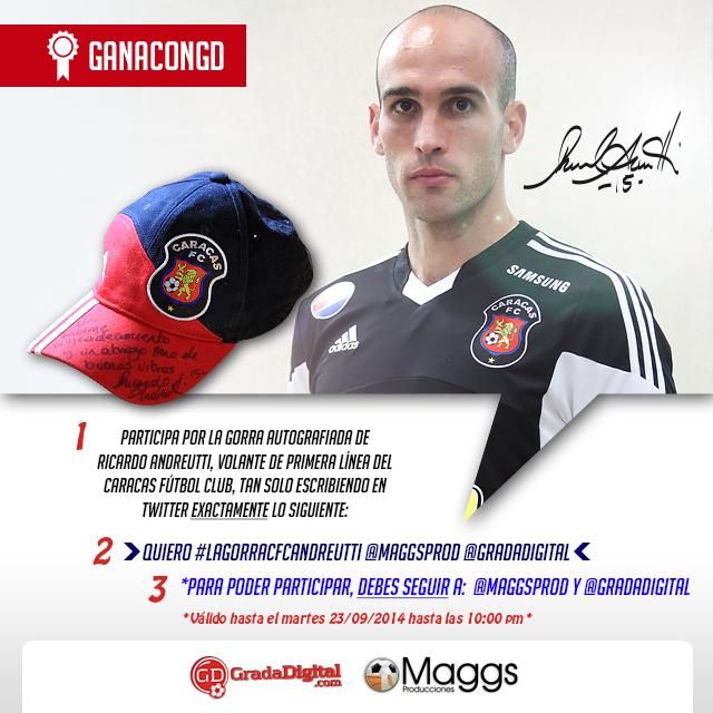 concurso_andreutti_gradadigital_maggsprod_2014