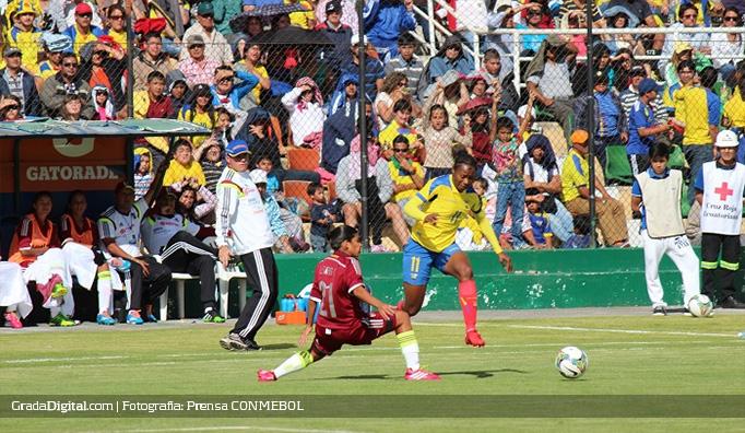 ecuador_venezuela_copaamerica_13092014