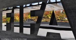 Comisión de Ética de la FIFA pide más competencias para garantizar la transparencia