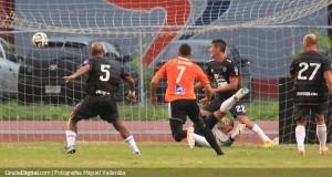 Framber Villegas: «Ese empate en casa ante el Zulia FC nos quitó el título»