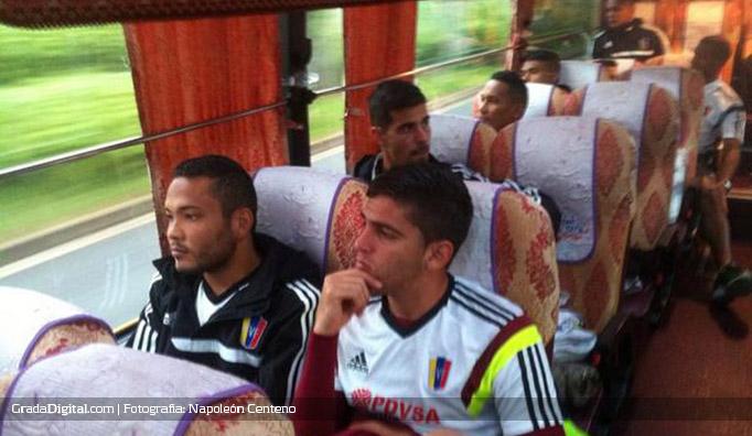 juan_falcon_rubert_quijada_dani_hernandez_entrenamiento_venezuela_vinotinto_03092014