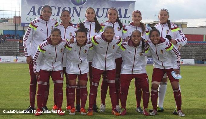 uruguay_venezuela_once_femenino_copaamerica_11092014