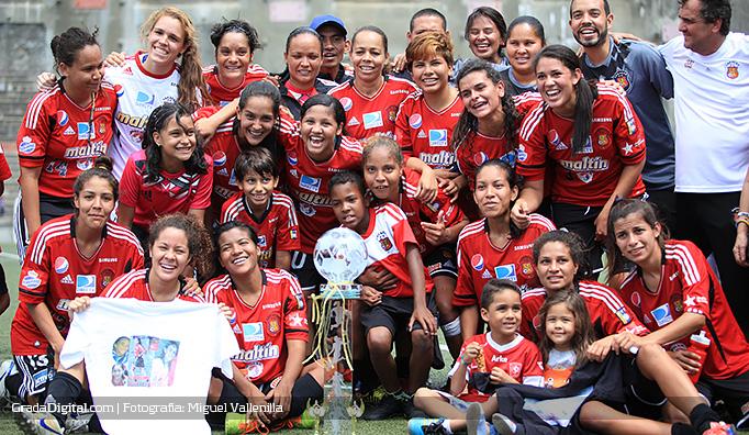 caracas_estguarico_campeonato_femenino_11102014