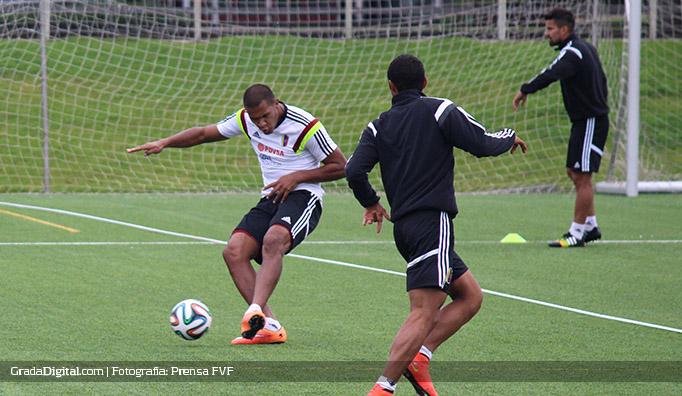 salomon_rondon_entrenamiento_venezuela_madrid_2_10102014