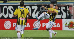 Táchira ganó su boleto a cuartos en Barinas
