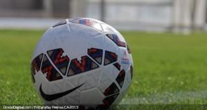 Cachaña: se presentó la pelota oficial de la Copa América