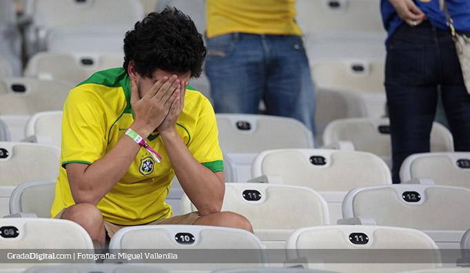 aficionado_brasil_alemania_08072014
