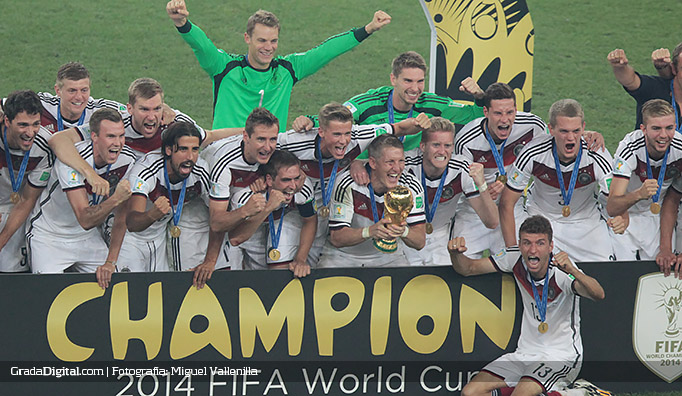 alemania_campeon_13072014