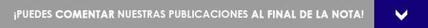 http://gradadigital.com/home/wp-content/uploads/2014/12/banner_opcion_comentarios_gd.jpg