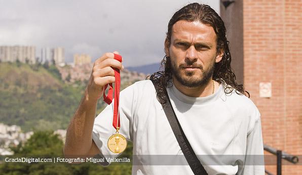 bustamante_campeon_merconorte_20122011