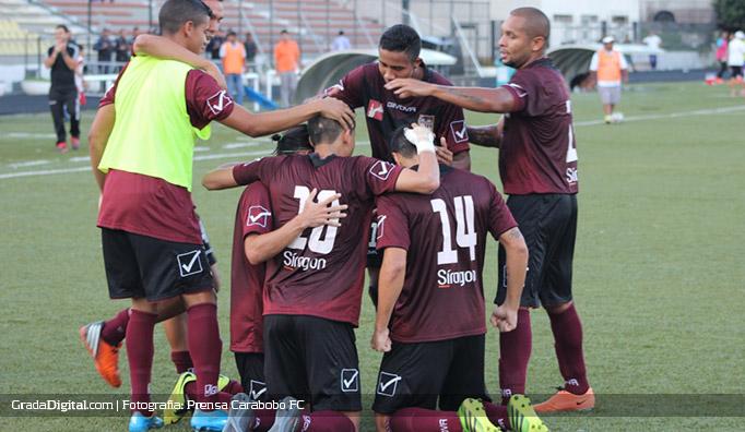 carabobo_metropolitanos_30112014