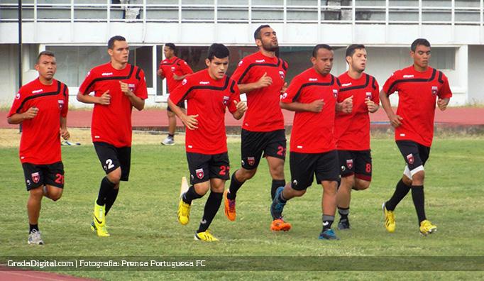entrenamiento_portuguesa_28122014
