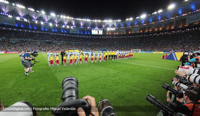 estadio_maracana_argentina_bosniaherzegovina_15062014