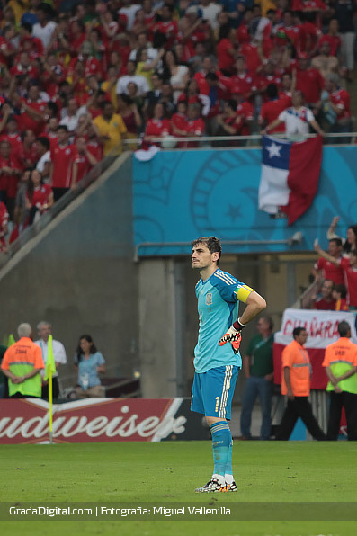 iker_casillas_espana_chile_18062014