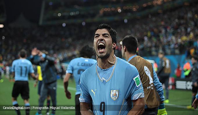 luis_suarez_uruguay_inglaterra_19062014_4