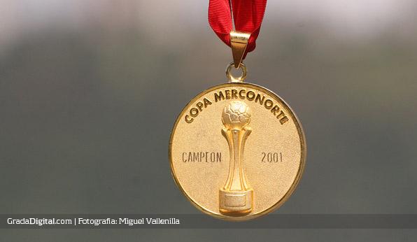 medalla_merconorte_2001_20122011