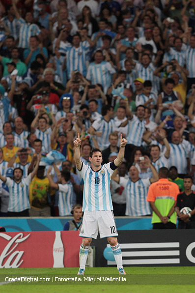messi_argentina_bosniah_15062014_2