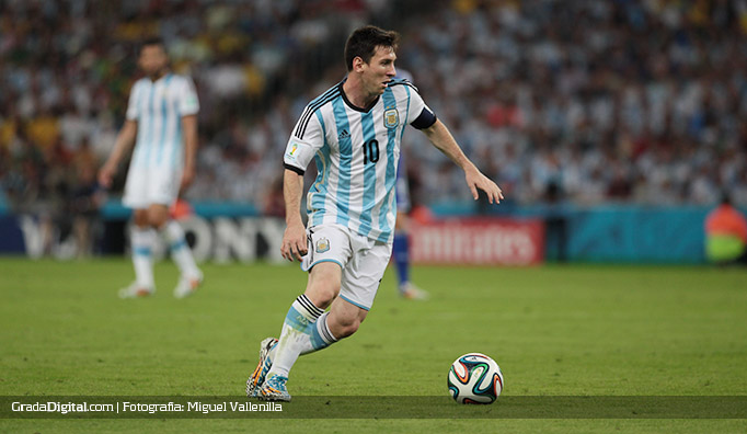 messi_argentina_bosniah_15062014_3