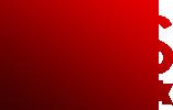 minilogo_aniversario_GD_2014
