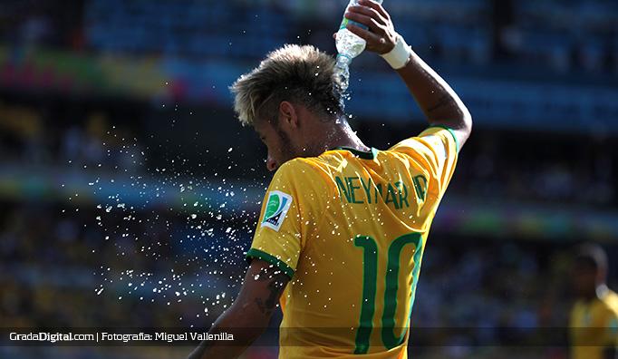 neymar_brasil_chile_28062014_3