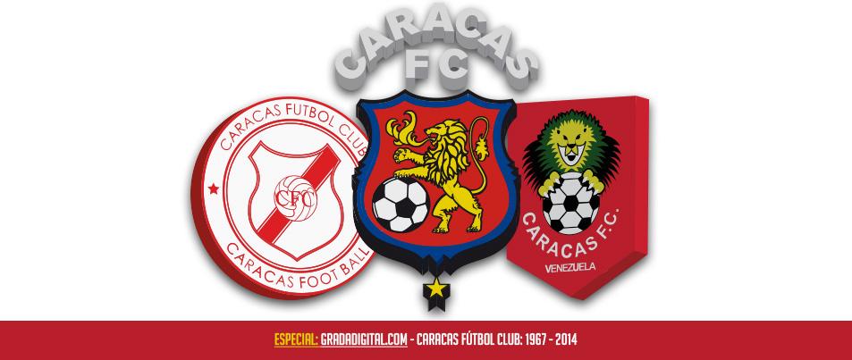 top_especial_caracas_fundacion_1967_2014