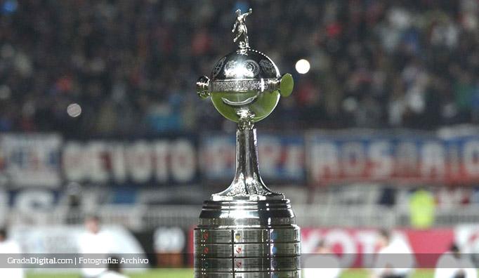 trofeo_copa_libertadores_29122014
