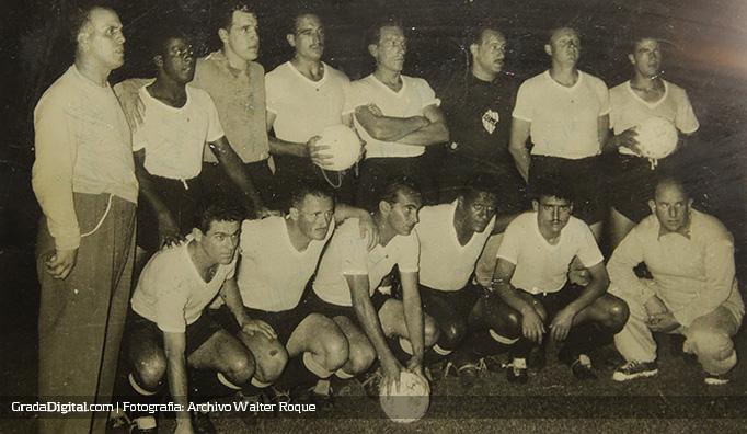 walter_cata_roque_uruguay_1956