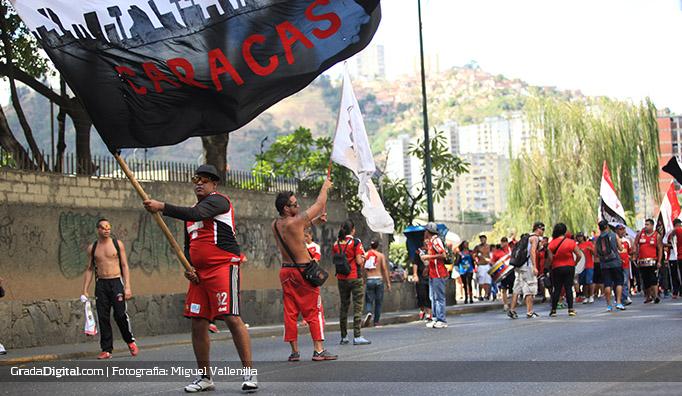 aficion_caracas_2_metropolitanos_caracas_24012015