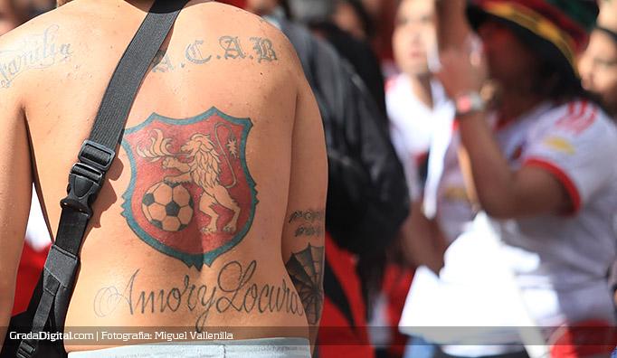 aficionado_tatuaje_metropolitanos_caracas_24012015