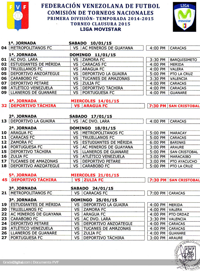 calendario_torneo_clausura_2015_1
