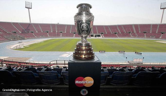 copa_america_trofeo_14012015