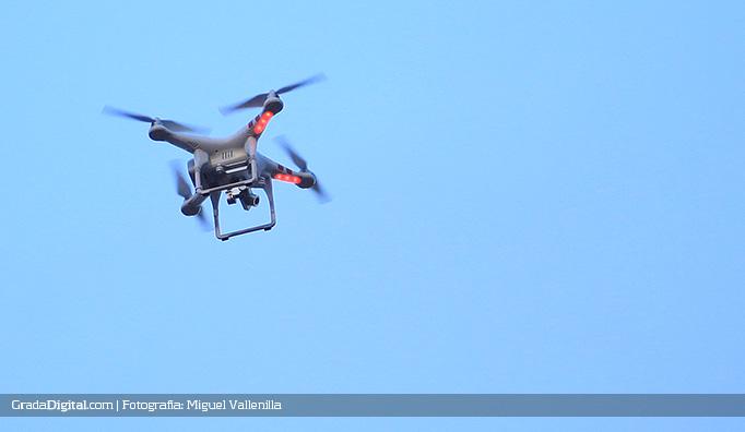 dron_metropolitanos_mineros_10012015