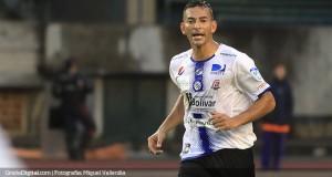 Cuevas: «Nos mató la ansiedad por hacer el gol»