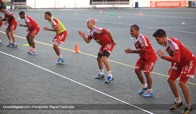 entrenamiento_caracas_02012015
