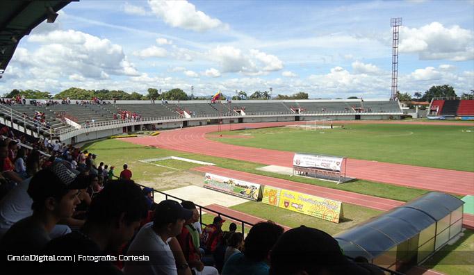 estadio_jose_antonio_paez_araure_portuguesa_22012015