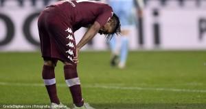 +FOTOS | Josef Martínez anotó pero no fue suficiente