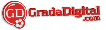 GradaDigital.com